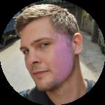 Agile-Aus-2015-Speaker-Anders-Ivarsson