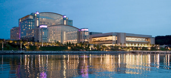 Gaylord_National