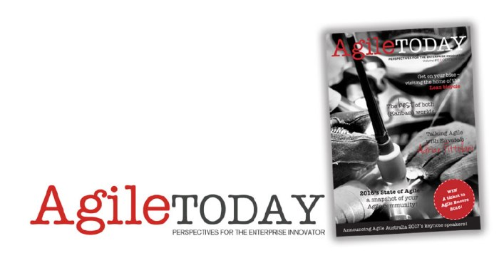 agiletoday-vol-13-twitter-cover-with-banner-1024x512px