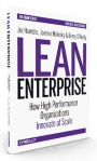 lean-enterprise-book-cover