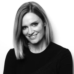 Julia-Baird-AA-17-speaker