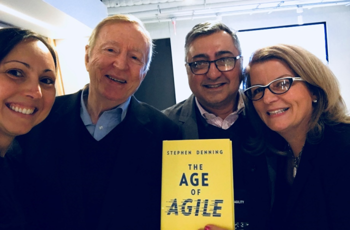 IN-BLOG-IMAGE-7-The-Age-of-Agile